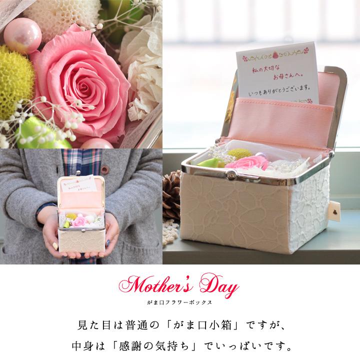 20150327flowerbox